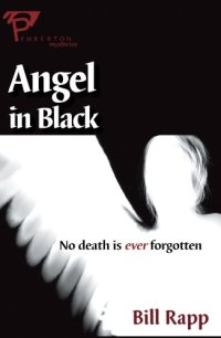 angel-in-black
