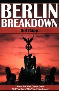 berlin-breakdown