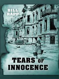tears-of-innocence