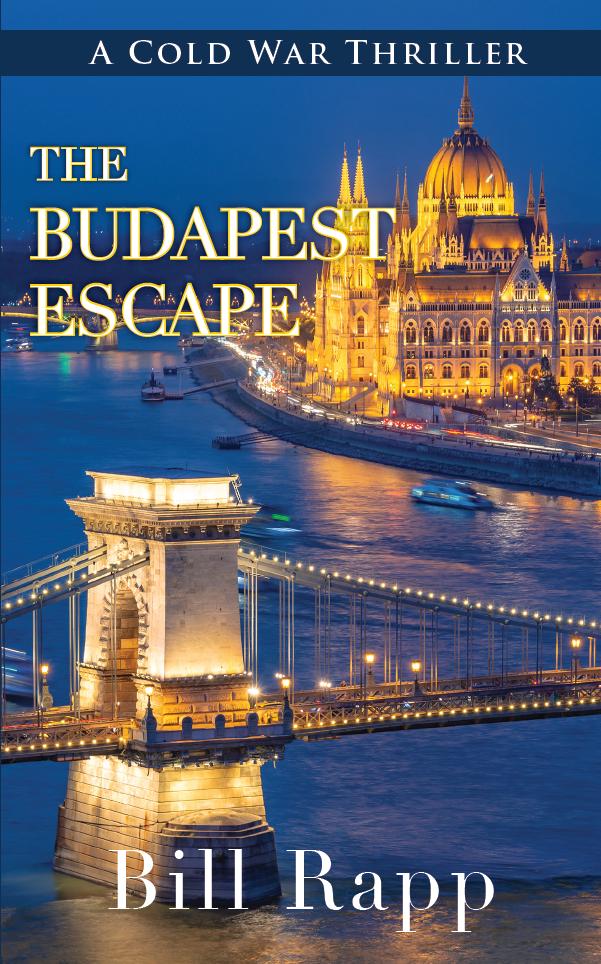 BudapestEscape(3)