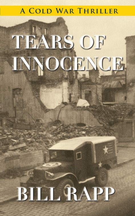 TearsOfInnocence-New