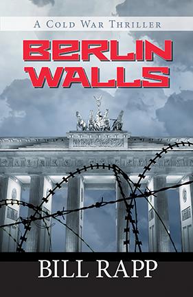 Berlin_Walls_Cover